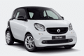 Smart